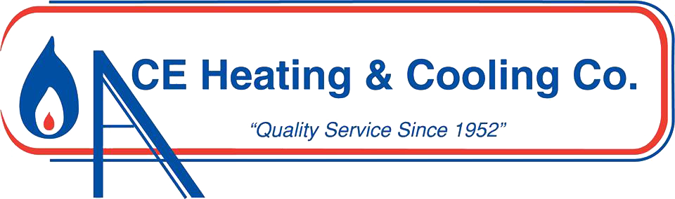 Ace Heating Cooling Air Conditioning Furnace Repair Service